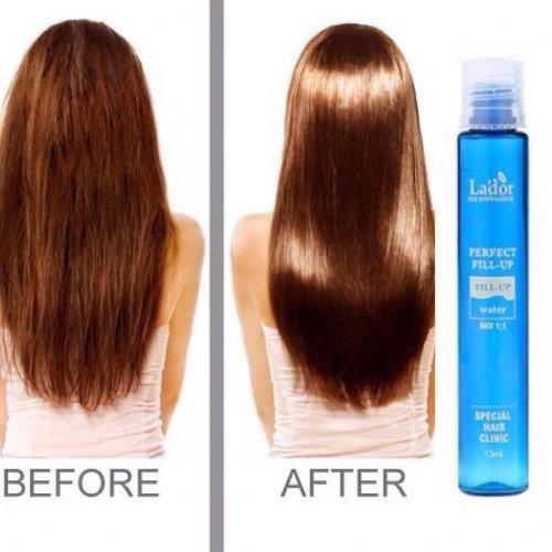 Как сделать волосы вшоп 121