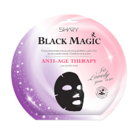 Shary Black Magic Anti-Age Therapy