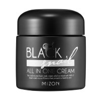 Mizon Black Snail All One Cream