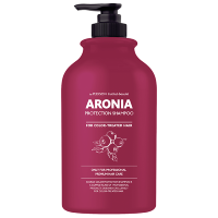 Pedison by Institut-Beaute Aronia Color Protection Shampoo 500ml.