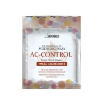 Anskin AC Control Modeling Mask Refill