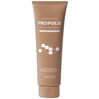 Pedison by Institut-Beaute Propolis Protein Shampoo 100ml.