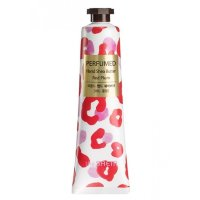 The Saem Perfumed Hand Shea Butter Red Plum