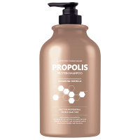 Pedison by Institut-Beaute Propolis Protein Shampoo 500ml.