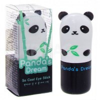 Tony Moly Panda's Dream Cool Eye Stick