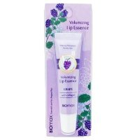 Bio Max Volumizing Lip Essence Grape 10g.