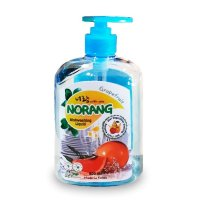 Norang Dishwashing Liquid Grapefruit