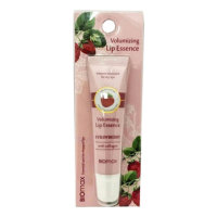 Bio Max Volumizing Lip Essence Srtrawberry 10g.