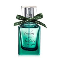 The Saem City Ardor Freedom In Sydney Eau De Perfume