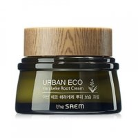 The Saem Urban Eco Harakeke Root Cream