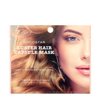 Kocostar Luster Hair Capsule Mask 1pc.