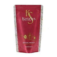 Kerasys Oriental Premium Conditioner (500 ml)