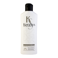 Kerasys Revitalizing Shampoo (180 ml)