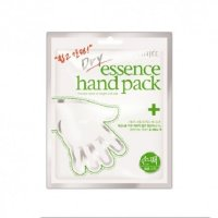 Petitfee Dry Essence Hand Pack