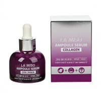 La Miso Ampoule Serum Collagen