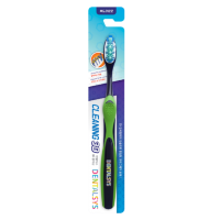 KeraSys Dentalsys Cleaning 3D Toothbrush