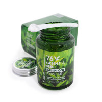 Farm Stay 76 Green Tea Seed All-in-One Ampoule