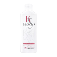 Kerasys Damage Care Repairing Conditioner (180 ml)