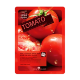 May Island Real Essence Tomato Mask Pack