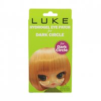 Luke Hydrogel Eye Patch For Dark Circle 1