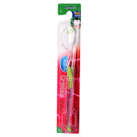 Neo Ion Cristal: E  Toothbrush