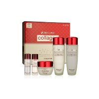 3W Clinic Collagen Skin Care 3 Set