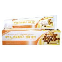 La Miso Propolis Dental Care Toothpaste