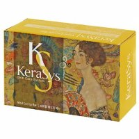 Kerasys Soap Vital Energy