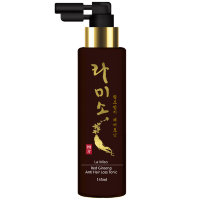 La Miso Red Ginseng Anti Hair Loss Tonic