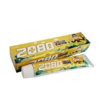 DC 2080 Kids Toothpaste Banana
